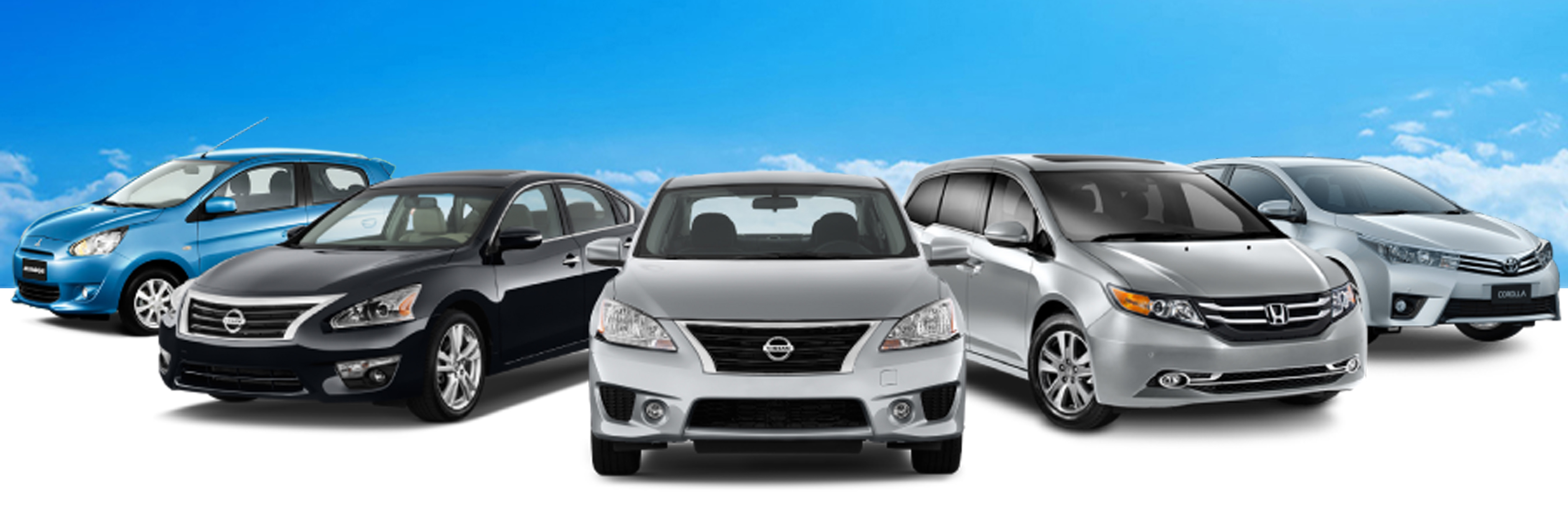 effective car renatal service