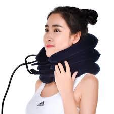 neck relax