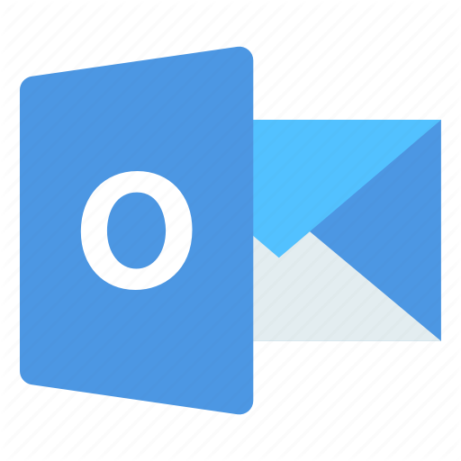 Key Best Practices for Outlook That You Need to Follow